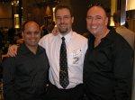 Mike Filsaime & Mark Joyner